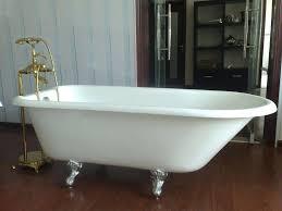 small clawfoot bathtub small size soaking tub antique bathtub traditional freestanding bath soaking freestanding bath