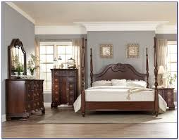 caribbean bedroom furniture. Caribbean Bedroom Furniture - Lowes Paint Colors Interior Check More At Http://www