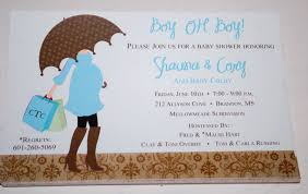Themes : Black Damask Baby Shower Invitations In Conjunction With ...