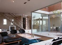 Nice House Interior Marvelous 9 Nice House Interior Argentina Fabulolus And  ..