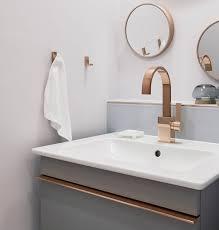 Radisson Blue Frankfurt Villeroy & Boch has equipped a suite