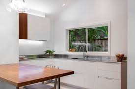 Australian Kitchen Hia Australian Kitchen Amp Bathroom Awards And The Winners Are