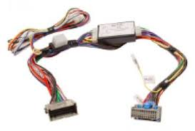 deh 80prs wiring diagram deh automotive wiring diagrams 370x250 2005 chevy equinox radio wiring diagram 2430917