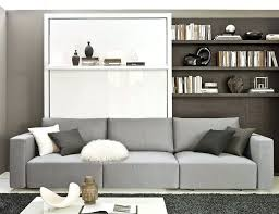horizontal murphy bed sofa. Horizontal Murphy Bed Sofa Couch Over Plans