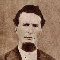 Nathaniel Madison Aldridge (1854–1927) • FamilySearch