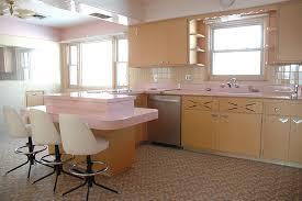 1950S Interior Design New Decorating
