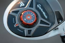 2013 Taylormade R1 Driver Editor Review Golfwrx