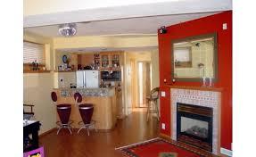 55 Easy Basement Bar Ideas Home Bar Design And Bar Furniture Simple