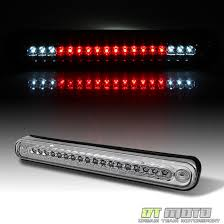 chevy silverado cargo light 1994 1999 chevy silverado gmc c k 1500 2500 3500 led 3rd brake light