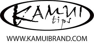New Sponsorship Agreement With Kamui Brand
