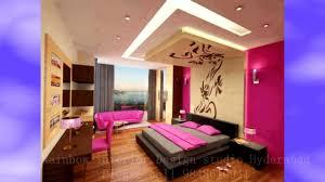 interior decoration of bedroom. Hyderabad Interior Designers , New Master Bedroom Pop Ceiling Designs False | Design Online Info Decoration Of