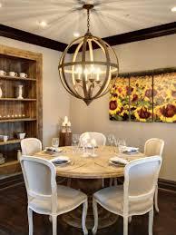 rustic dining room light. Rustic Dining Room Chandeliers | Asbienestar Light 2