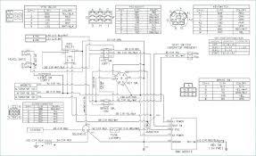 sears lt1000 wiring diagram wiring diagram detailed craftsman lt2000 wiring diagram lt3000 lt1000 ignition parts craftsman garden tractor wiring diagram large size of
