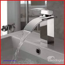 small bathroom sink strainer best of tub drain beautiful h sink drain stopper i 0d top