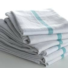 chef towels how to use your kitchen towel to clean cook and replace a pot holder pampered chef bamboo prep towels