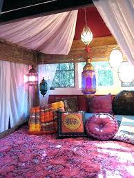 Bohemian Hippie Bedroom Bohemian Hippie Bedroom Ideas With Room Cute And  Hippie Bohemian Bedroom Tumblr . Bohemian Hippie Bedroom ...