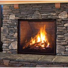 Gas Fireplaces Nordic Energy 2324 Long Lake Rd Sudbury ON