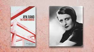 cheap scholarship essay ghostwriters service for masters it ayn rand essay contest ayn rand institute