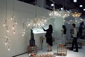 diy bubble chandelier bubble chandelier lighting diy bubble chandelier readymade