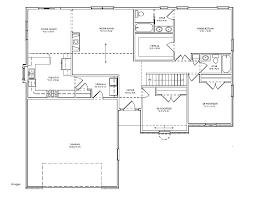 Small 3 Bedroom House Plans Small Three Bedroom Floor Plans 3 Bedroom Small  House Plans And .