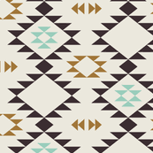 navajo designs. Interesting Designs Navajo  Golden Brown Mint Throughout Designs A