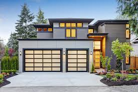 Simple Garage Design Our Single Favorite Smart Home Gadget Is On Sale Right Now