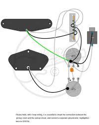 wiring diagram telecaster wiring image wiring diagram telecaster wiring diagram 3 way telecaster auto wiring diagram on wiring diagram telecaster