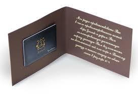 Заказать дипломы и сертификаты в Астане Дипломы и сертификаты · Дипломы и сертификаты