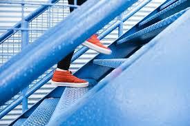 rêver d escalier interprétations