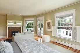 american home interiors. Appealing American Home Interiors With Interior Design Photos Absurd Simple