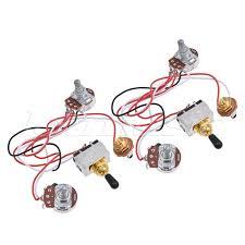 guitar wiring harness kits guitar image wiring diagram guitar wiring harness kits annavernon on guitar wiring harness kits