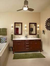 Modern Bathroom Fans Exhaust Fan Bathroom Light Bathroom Ceiling Exhaust Fan Light