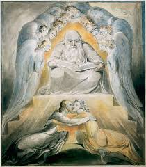 Violet Rays Priestess Jesus – Life Gaia Age Daoud Of 2 Shekinah amp; Golden Amethyst El The Ray Steve 2 Light Dual Beckow Part