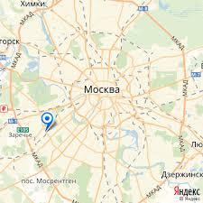 Шины <b>MATADOR MP47 Hectorra 3</b> 205 55 r16 купить в Москве ...