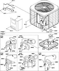 Central air conditioner parts diagram amana air conditioning parts rh diagramchartwiki hvac condenser parts diagram carrier hvac parts diagram