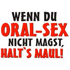 Sex Sprüche Lustig Fun T Shirt Selbst Gestalten Drucken
