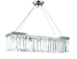 crystal linear chandelier linear chandelier lighting ideas modern linear chandeliers or lighting excellent modern contemporary linear