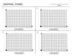 Graph Paper Template Printable Sample Docs 13