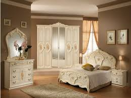 Getting Furniture for a Womens Bedroom