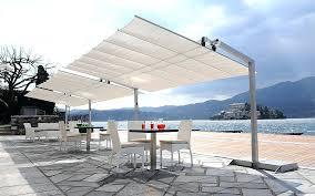rectangle umbrella rectangle umbrella patio