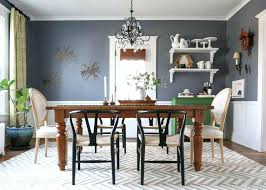rugs under dining table yellow dining table idea about dinning dining carpet area rug under dining