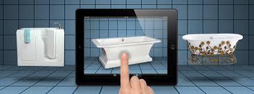 bathtub refinishing walk bathtub bathtub styles sizes acrylic bathtub how to choose the perfect bathtub