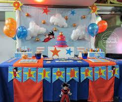 Dragon Ball Z Decorations Dragon Ball Z Decorations compra dragon ball z pintura online al 4