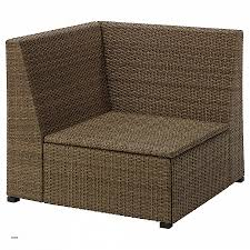 relaxing furniture. Ideal Office Furniture Sydney Inspirational Lounging \u0026 Relaxing Outdoor Ikea O