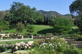 valley oaks m p westlake village oak knoll gardens sold lawn crypt