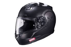 new lightning mcqueen and star wars motorcycle helmets motorcyclist
