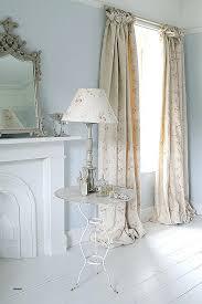 shabby chic bedroom curtains – slaynow.co