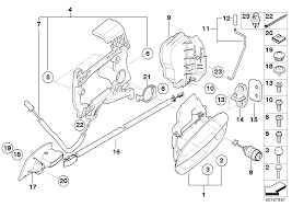 Realoem online bmw parts catalog bmw e46 fuse box diagram 2007 bmw x3 nissan sentra diagram on bmw z4 door diagram