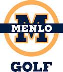 Menlo School Junior Advances to Norcal Golf Tournament | Menlo ...