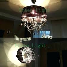 chandelier bulb holders crystal chandeliers lamp round color lampshade bulb holder fabric shade chandelier chandelier candle chandelier bulb holders